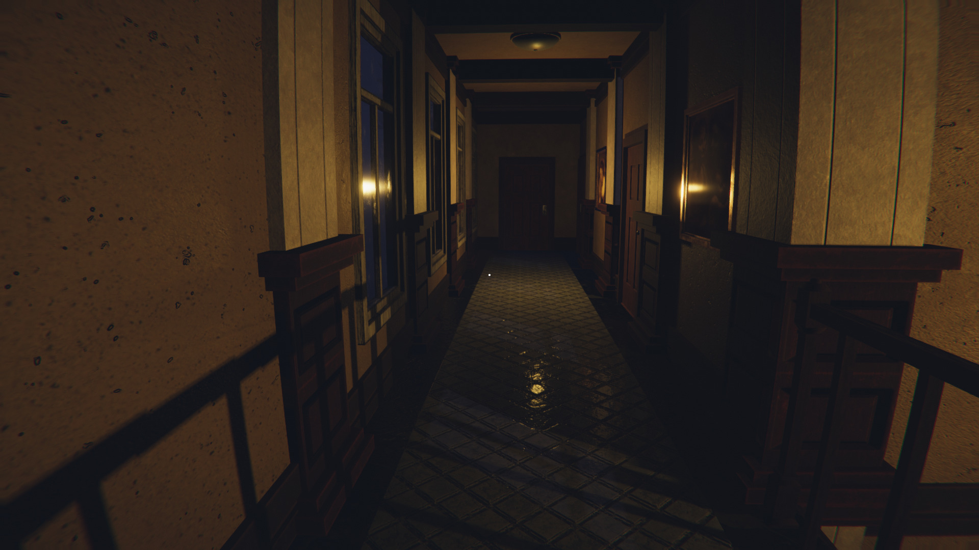 abduction-4.jpg