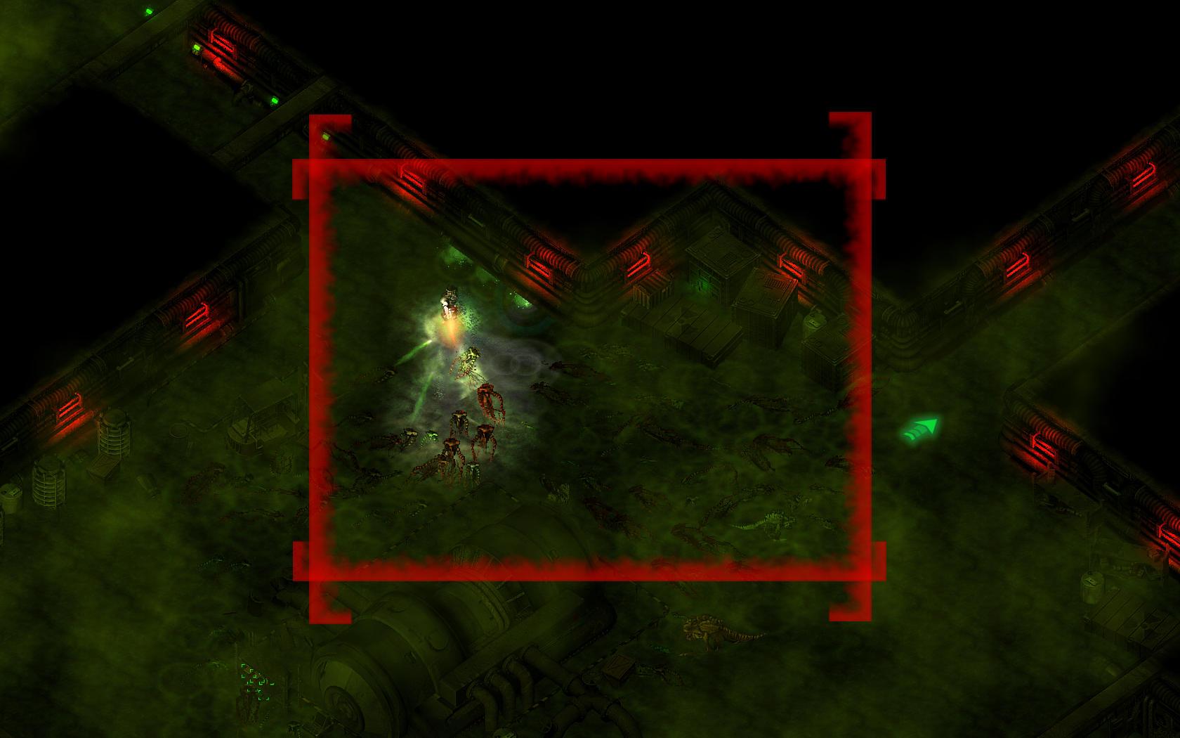 alienshot82.jpg