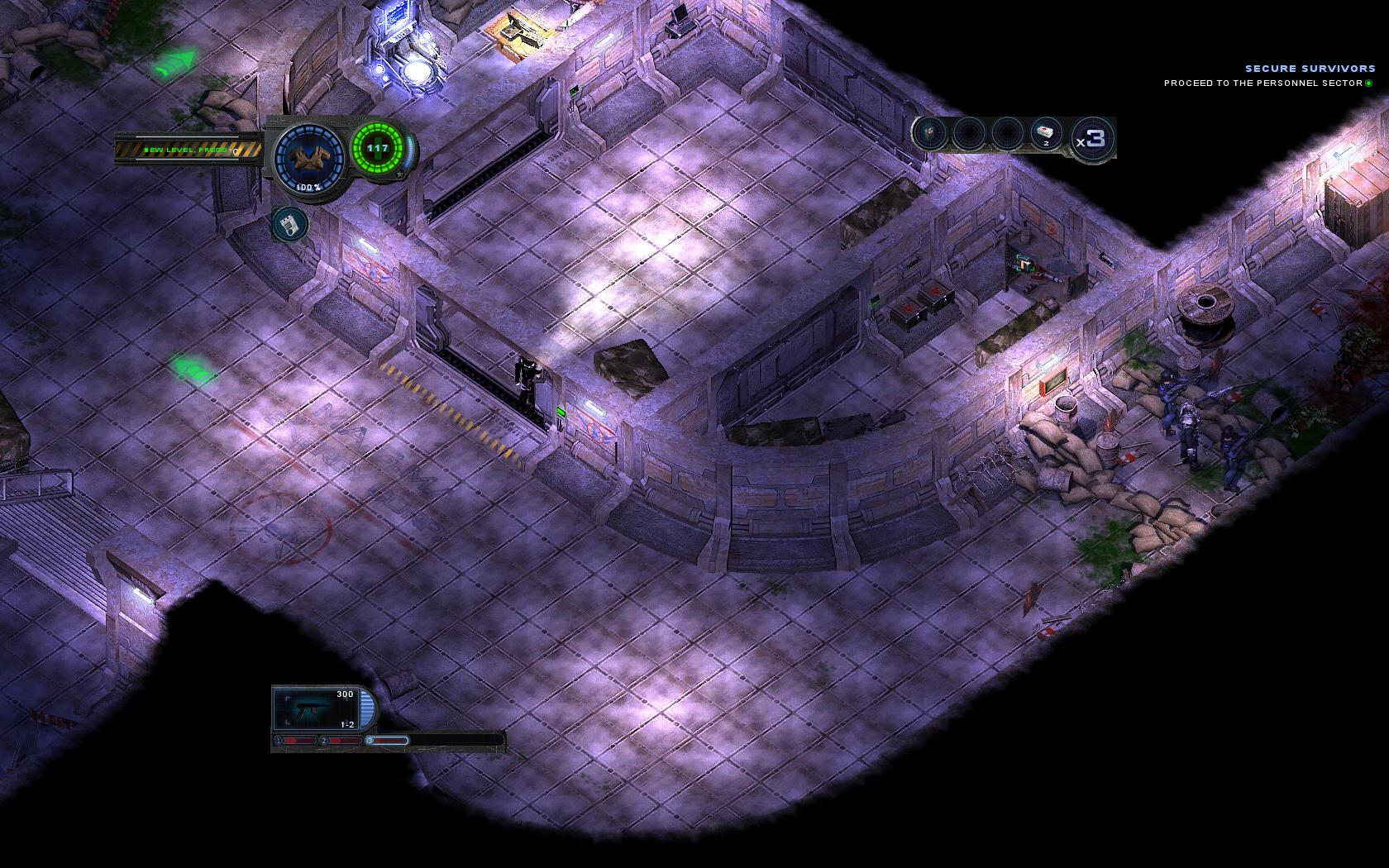 alienshot85.jpg