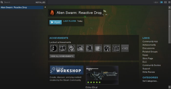 alienswarm38.png