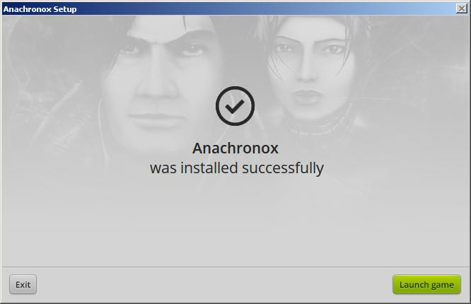 anachronox17.png