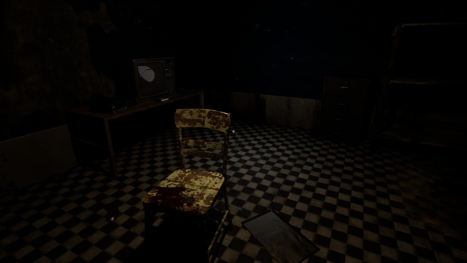 asylum-0.jpg
