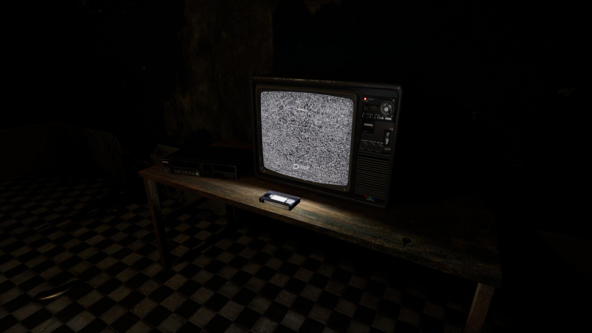 asylum-1.jpg