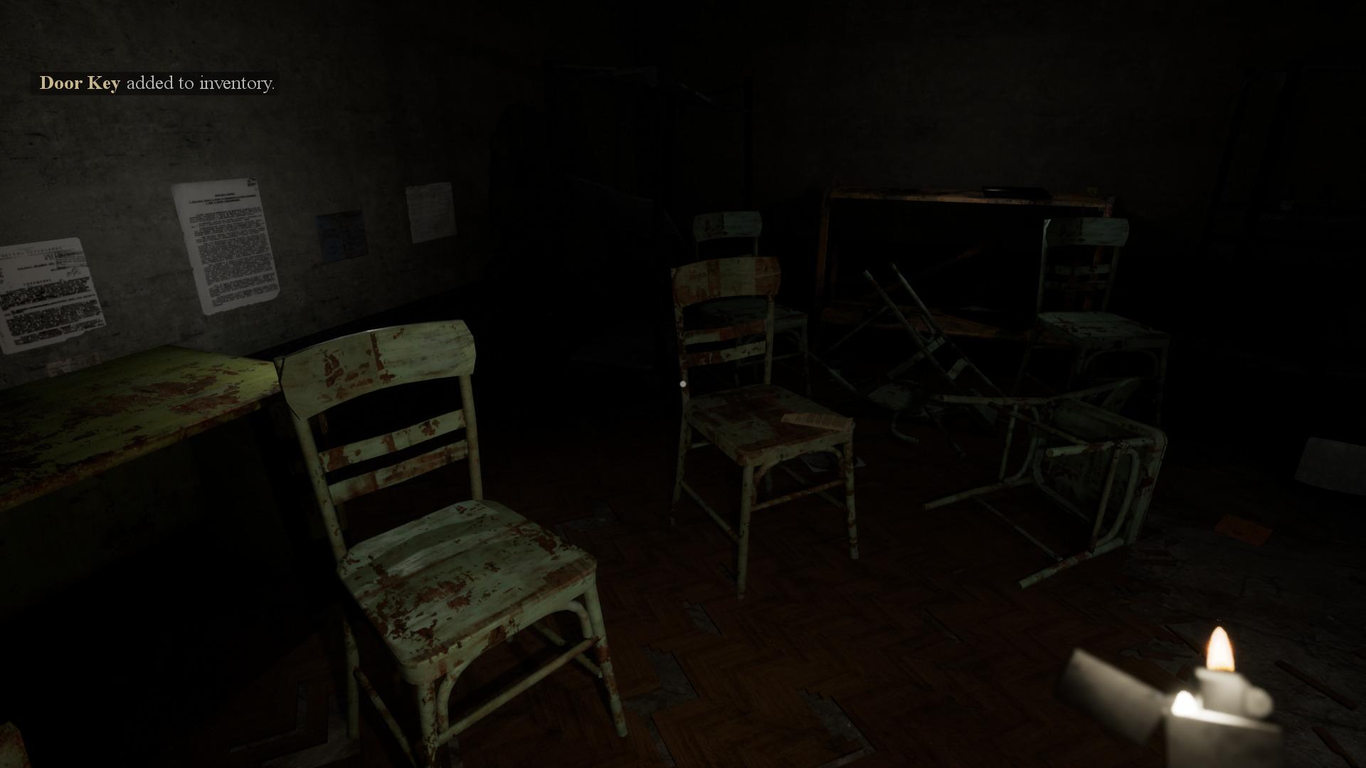 asylum-18.jpg