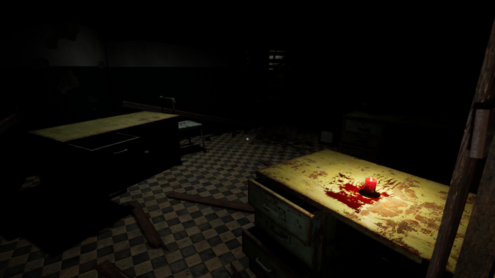 asylum-2.jpg