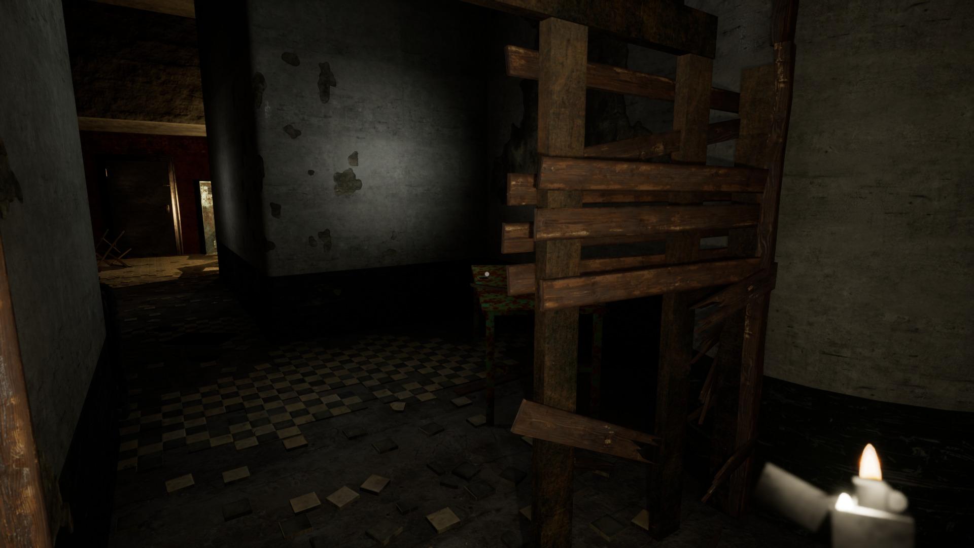 asylum-23.jpg