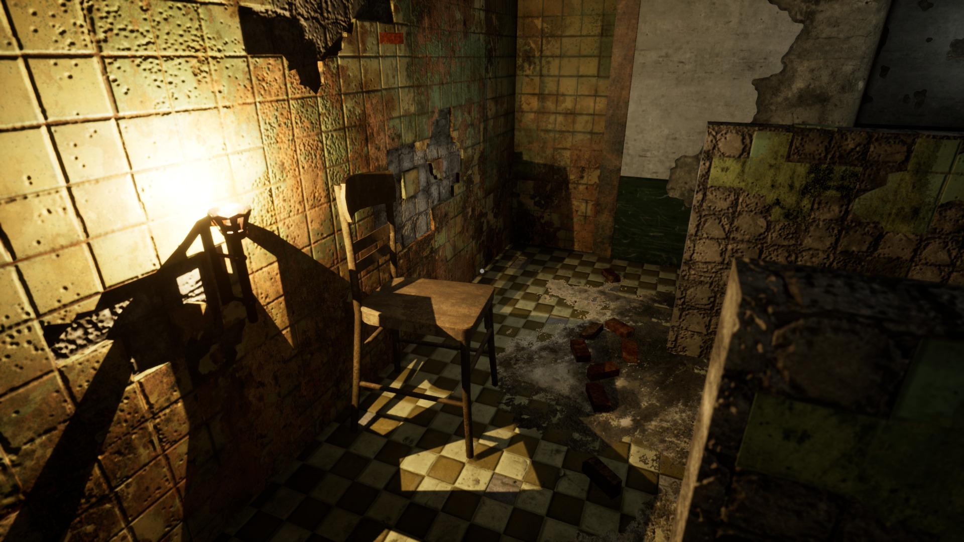 asylum-8.jpg