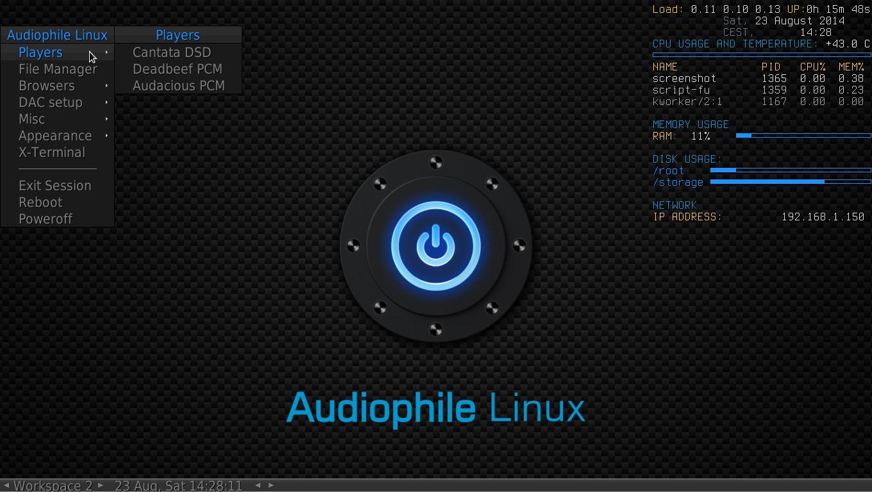 audiophile_llinux.png