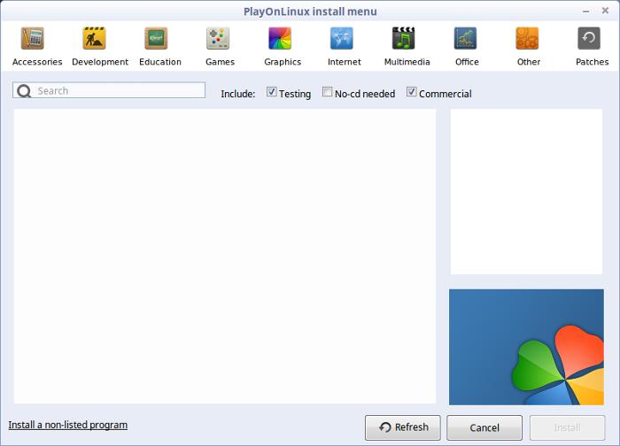 Aliens Vs Predator 2010 All Prophet Download