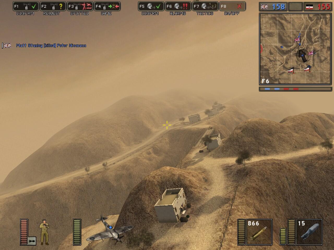 battlefield1942_87.jpg