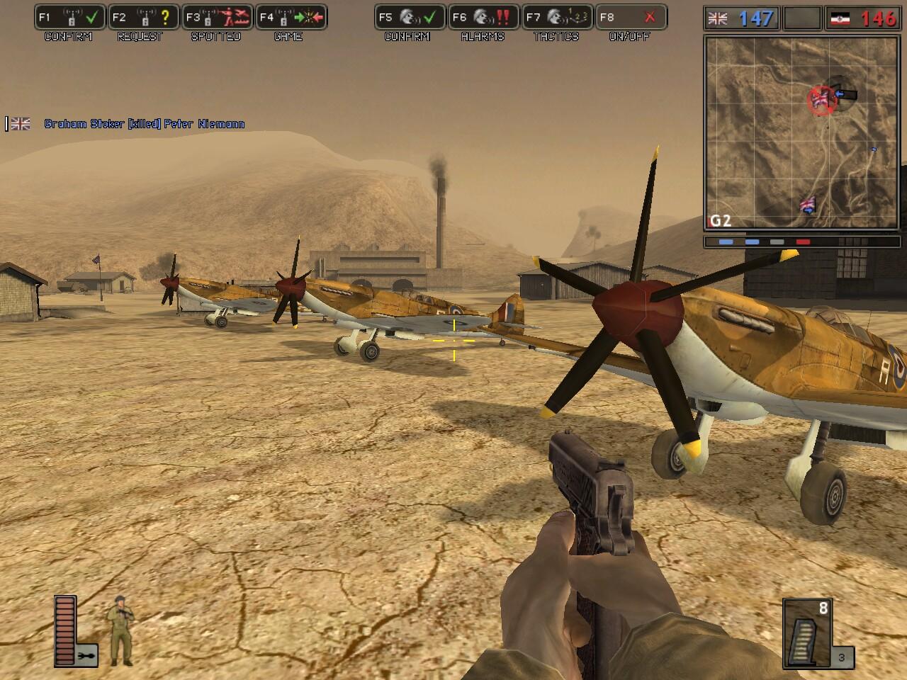 battlefield1942_89.jpg