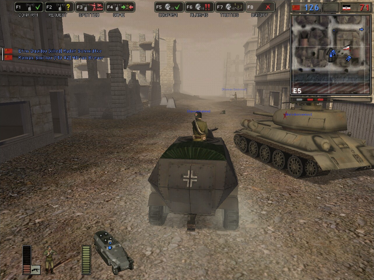 battlefield1942_95.jpg