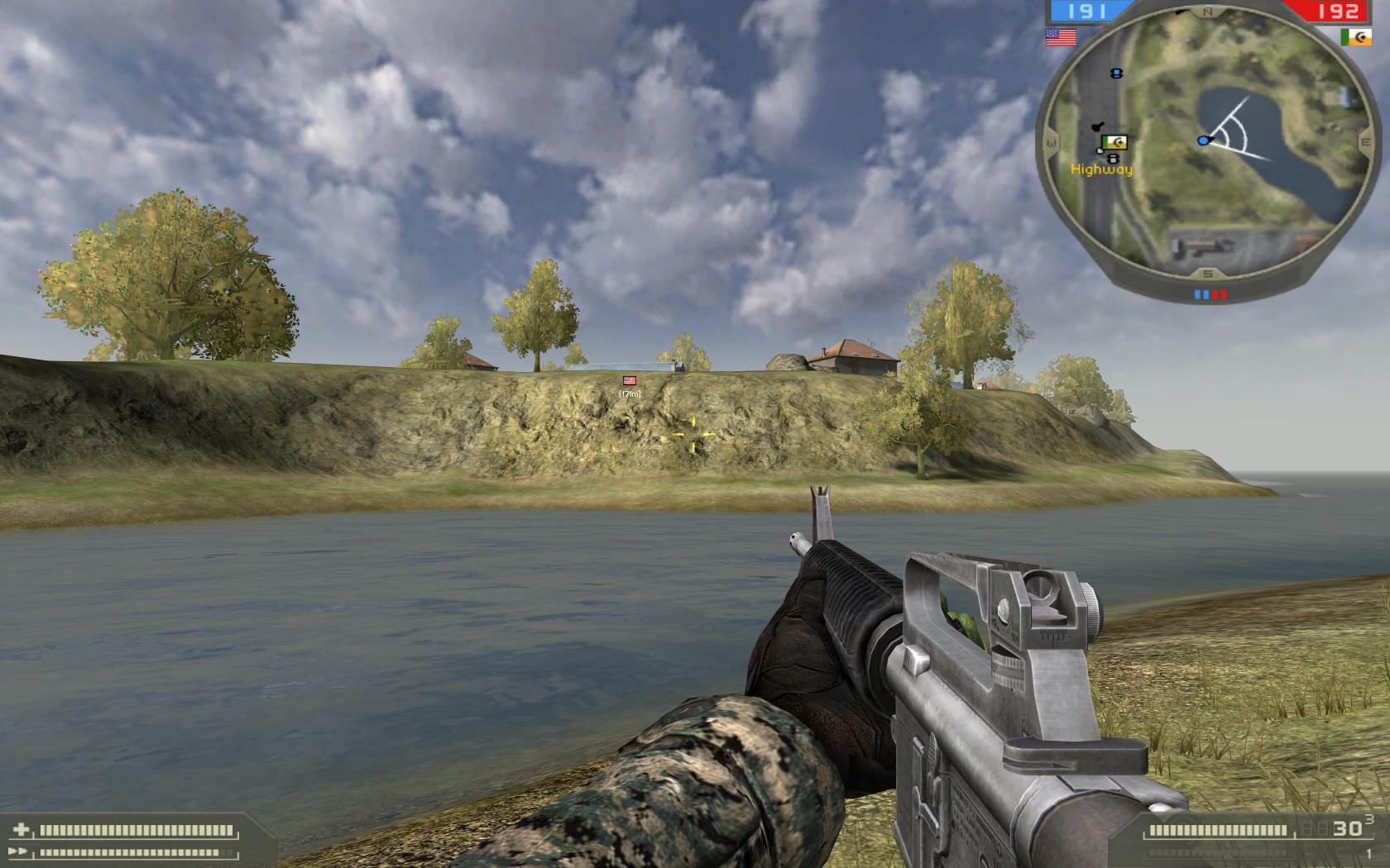 battlefield80.png