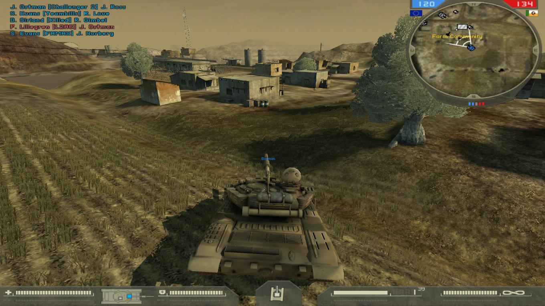 battlefield86.png