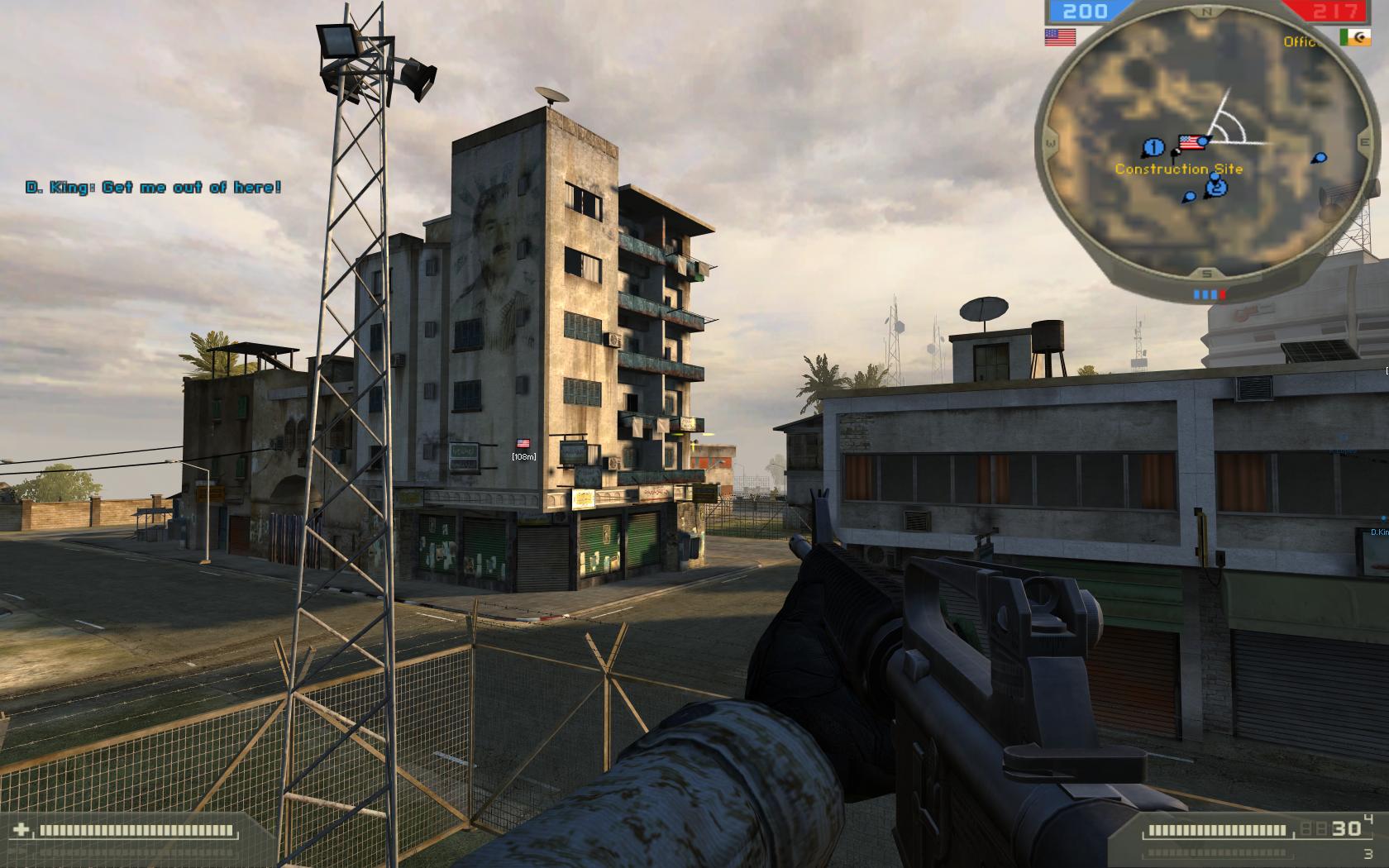 battlefield90.png