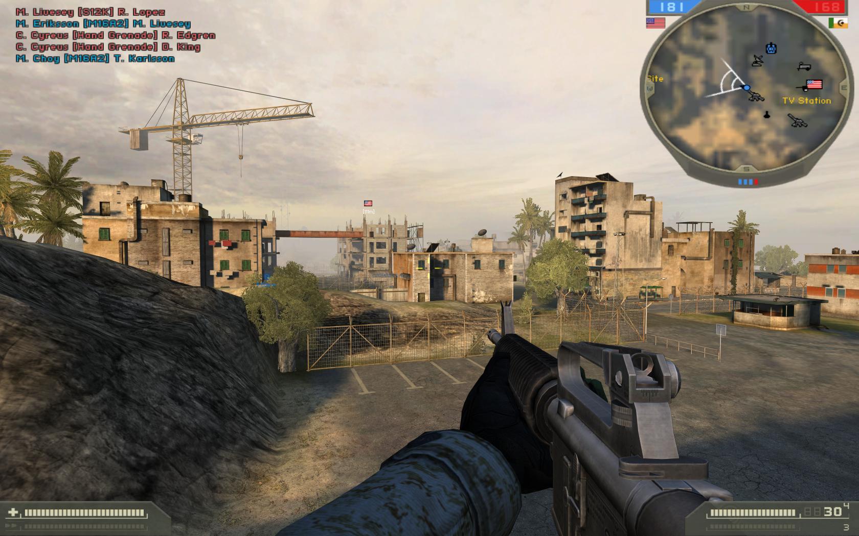 battlefield91.png