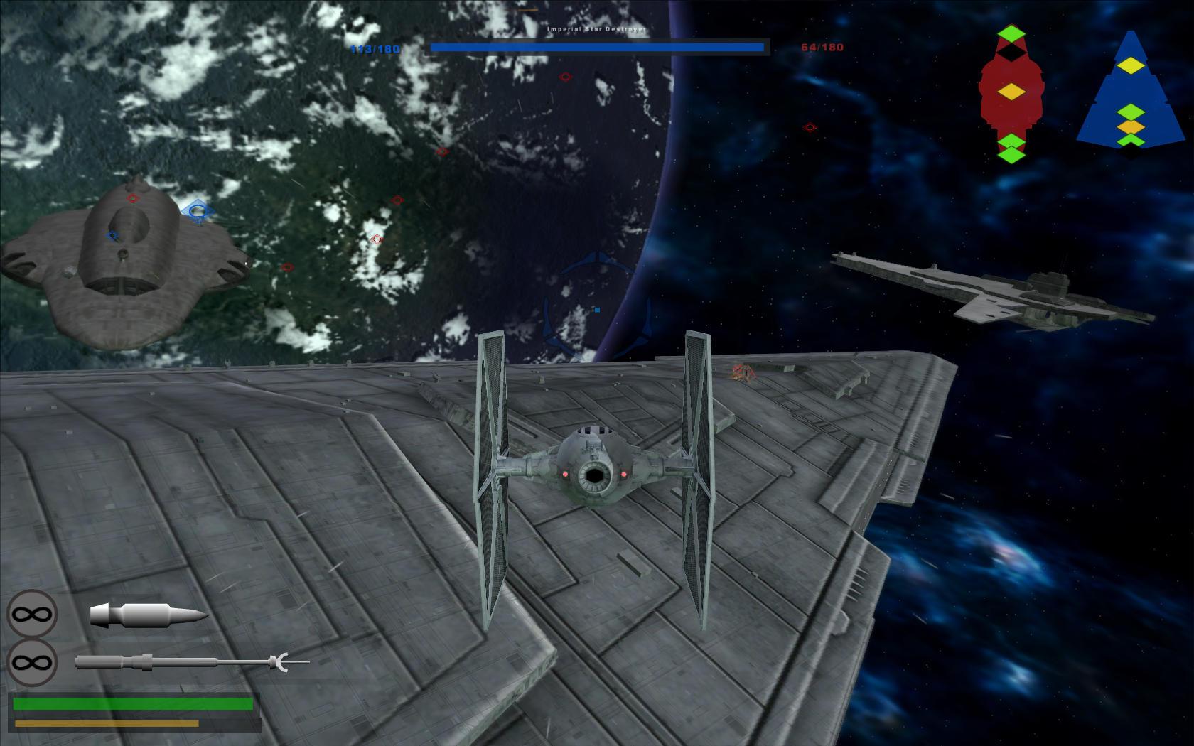 battlefront101.jpg