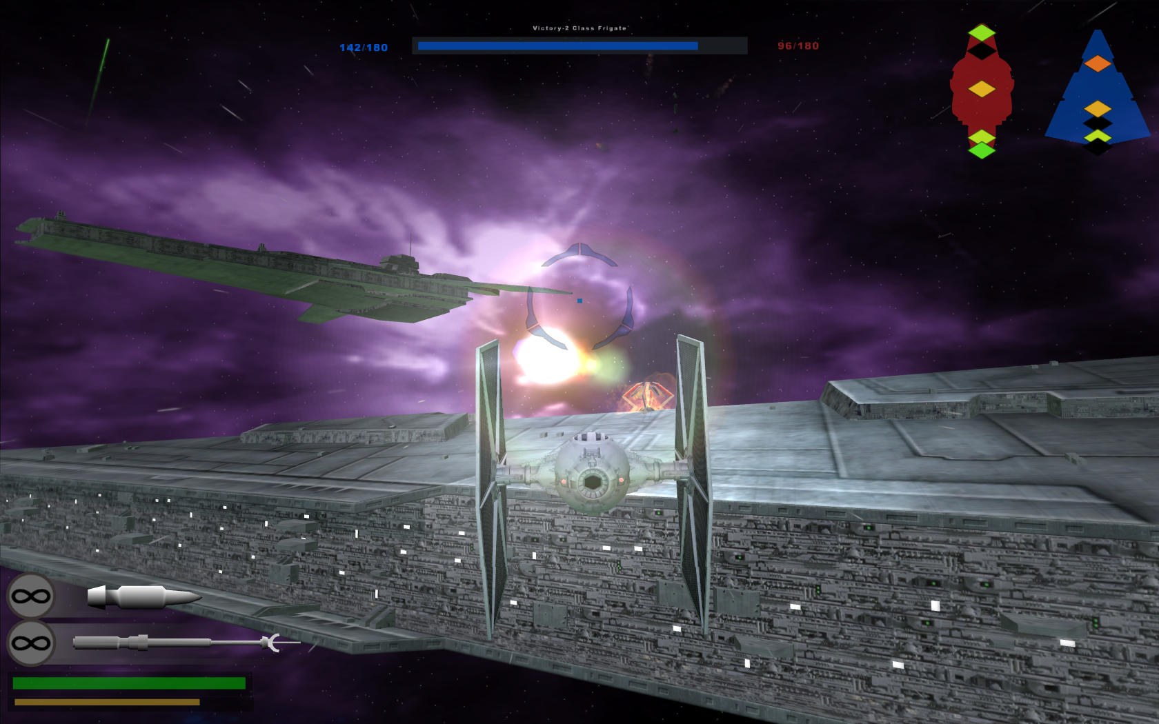 battlefront102.jpg