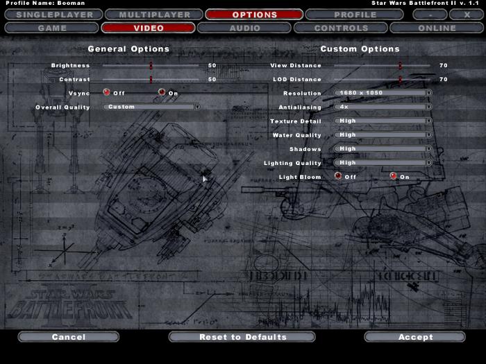 battlefront39.png
