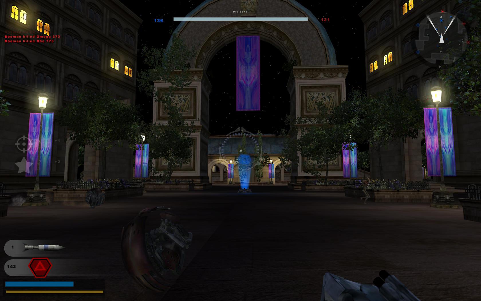 battlefront80.jpg