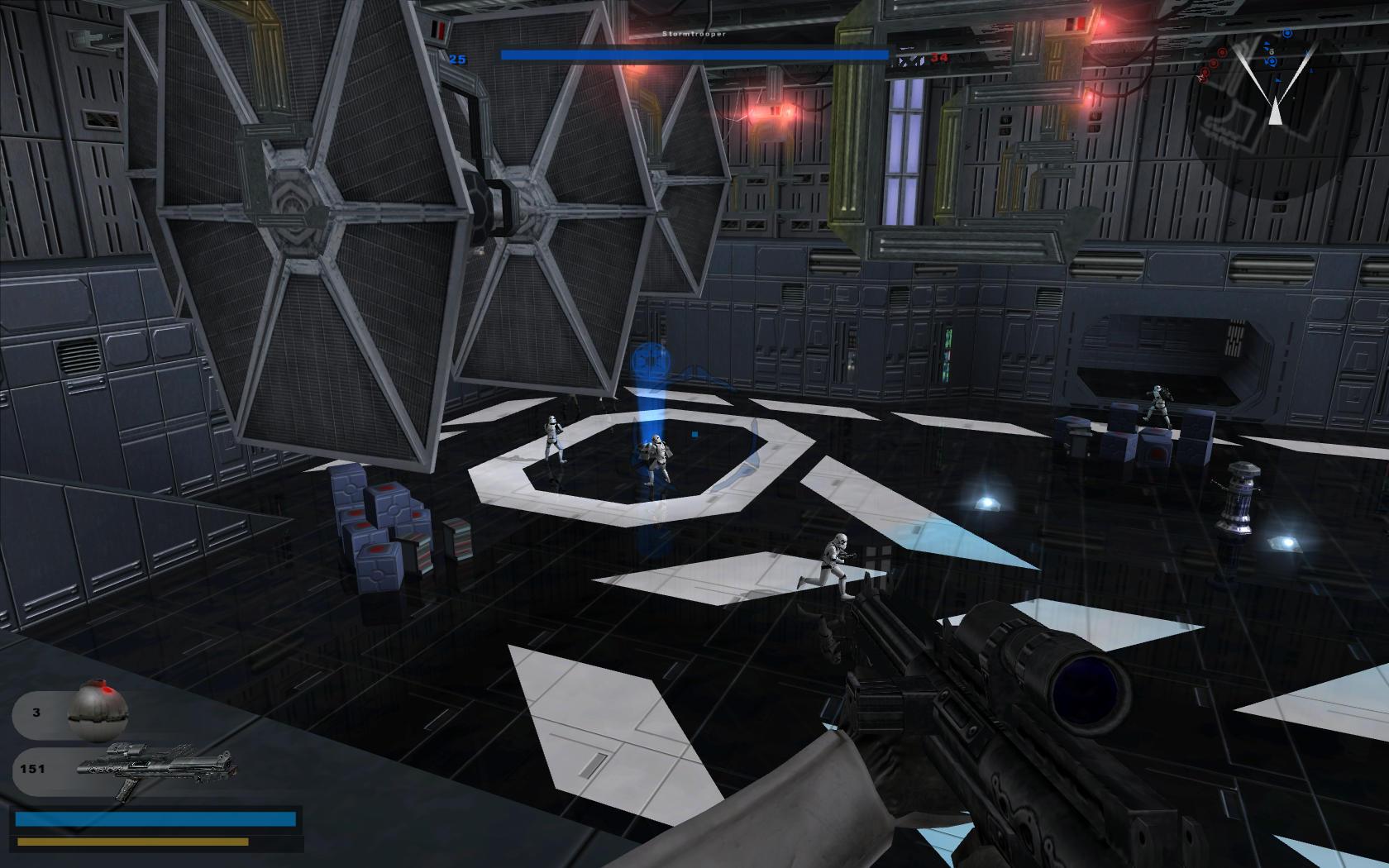 battlefront98.jpg
