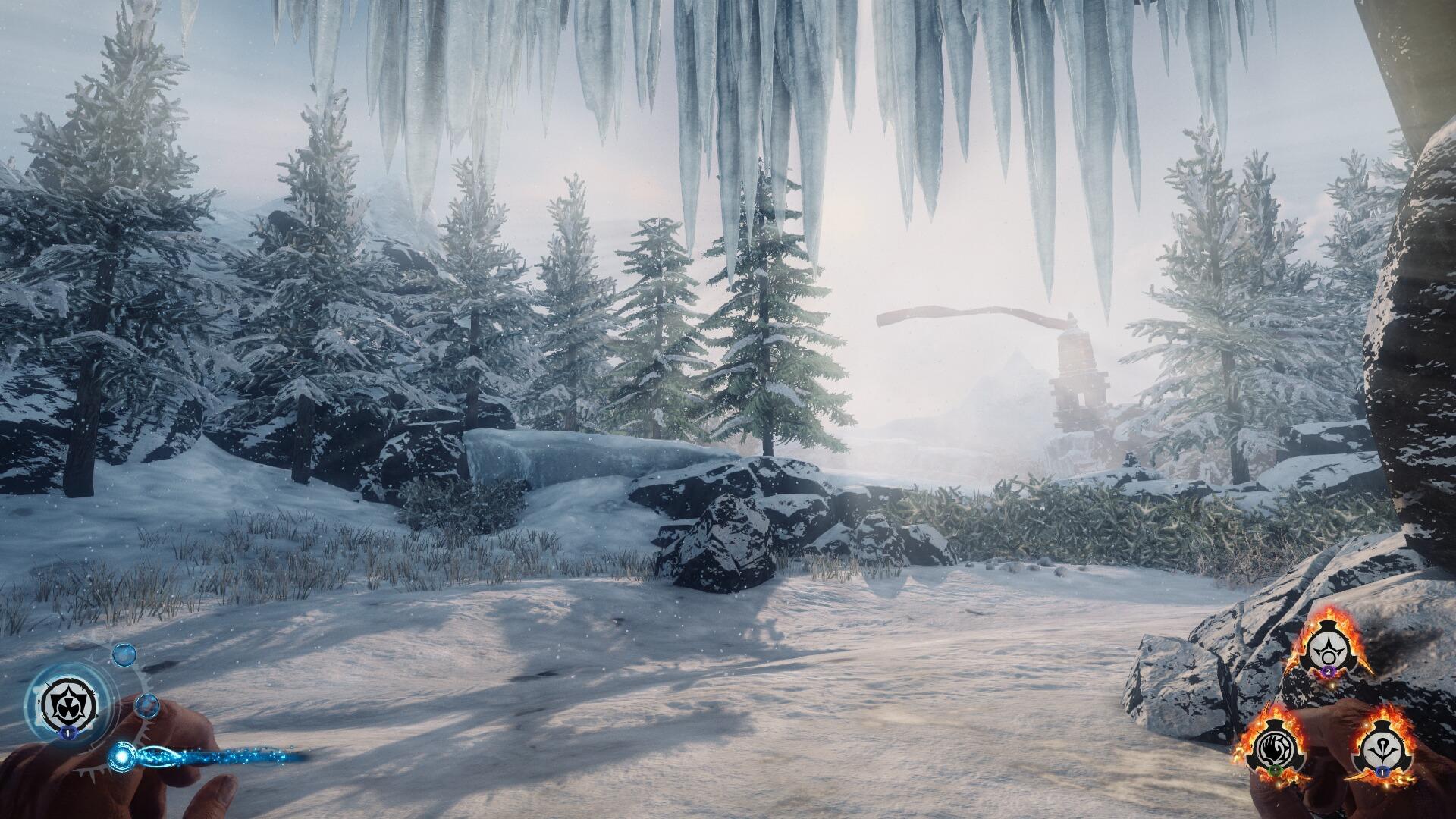 battlemage125.jpg