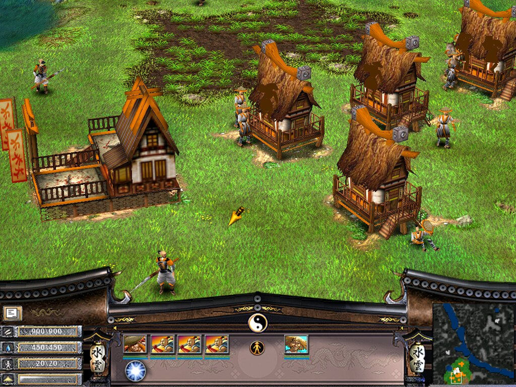 battlerealms83.jpg