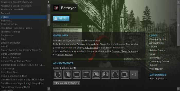 betrayer40.png
