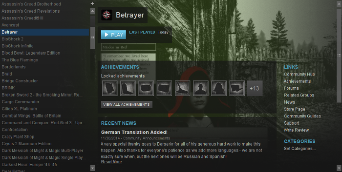betrayer44.png
