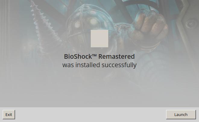 bioshock18.png