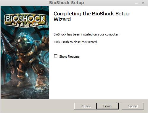 bioshock22.png