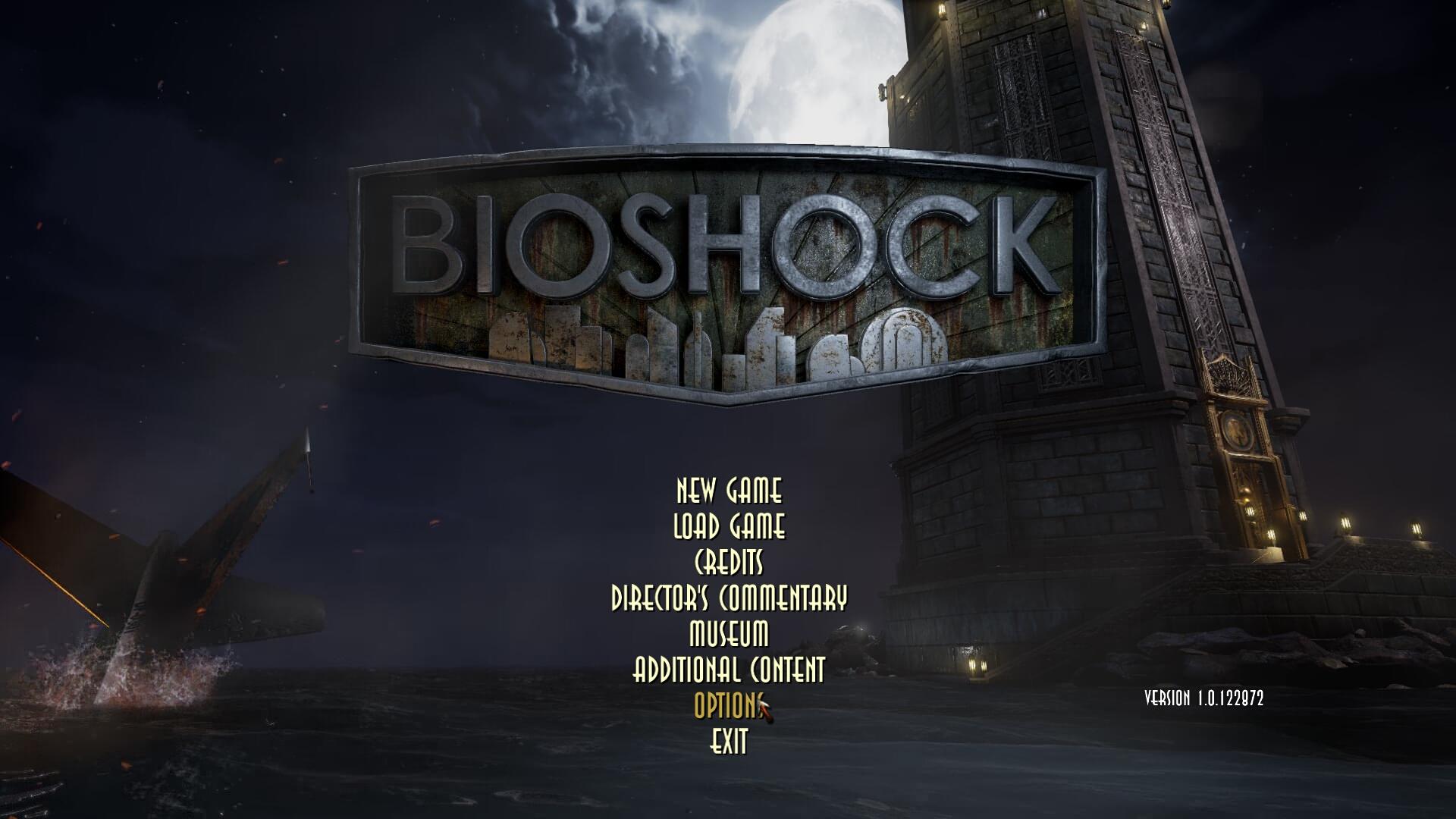bioshock28.jpg