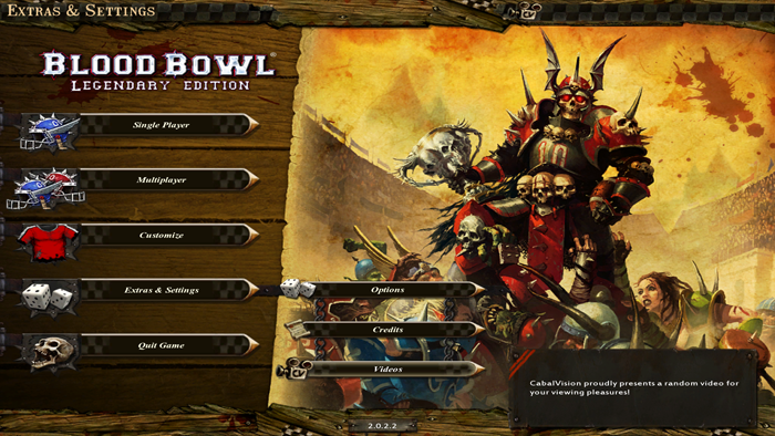 bloodbowl38.png