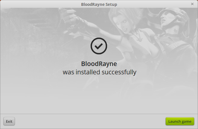 bloodrayne18.png