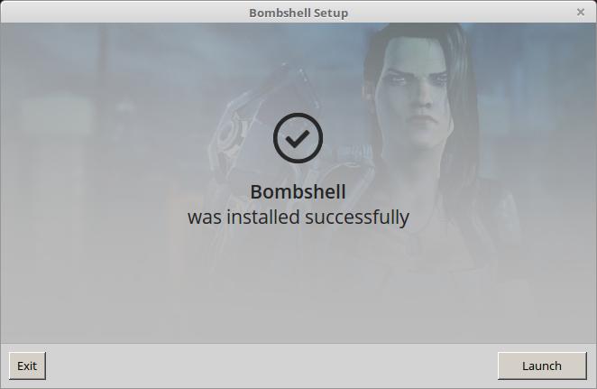 bombshell18.png