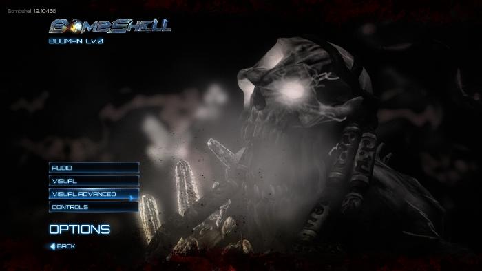 bombshell29.png