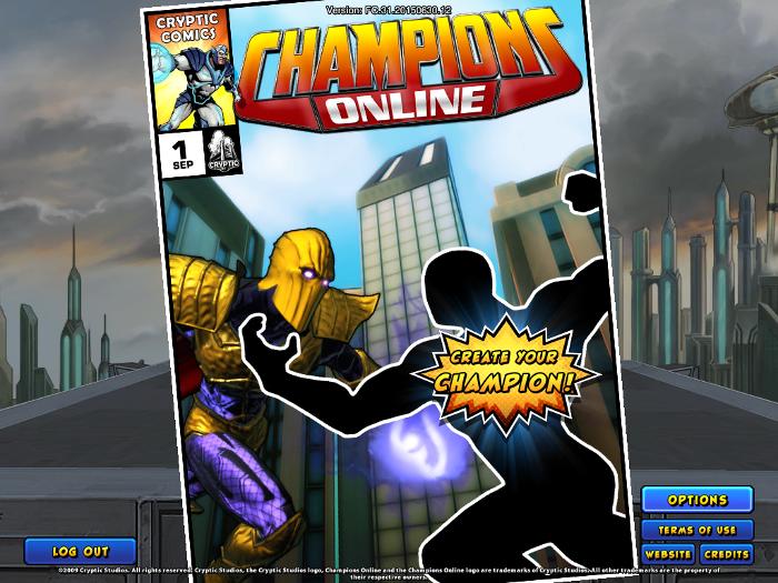 champion37.png