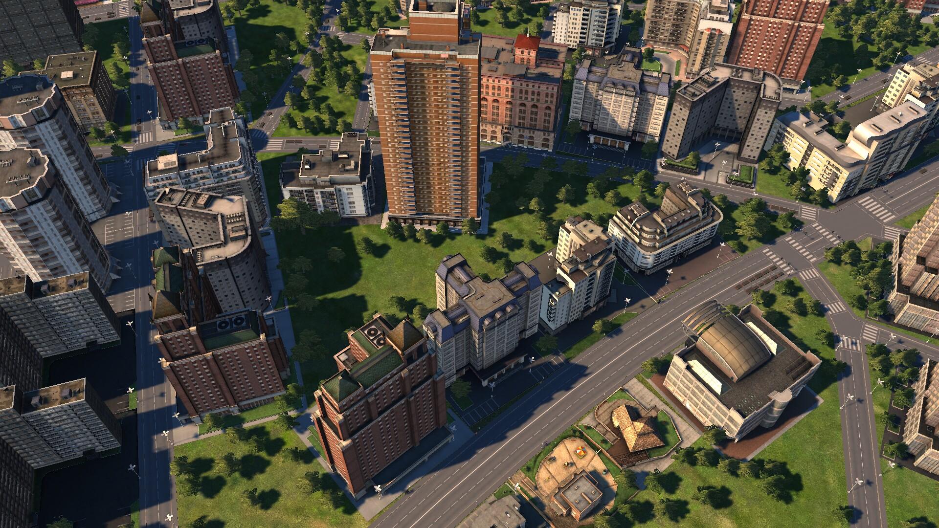 citiesxl83.jpg