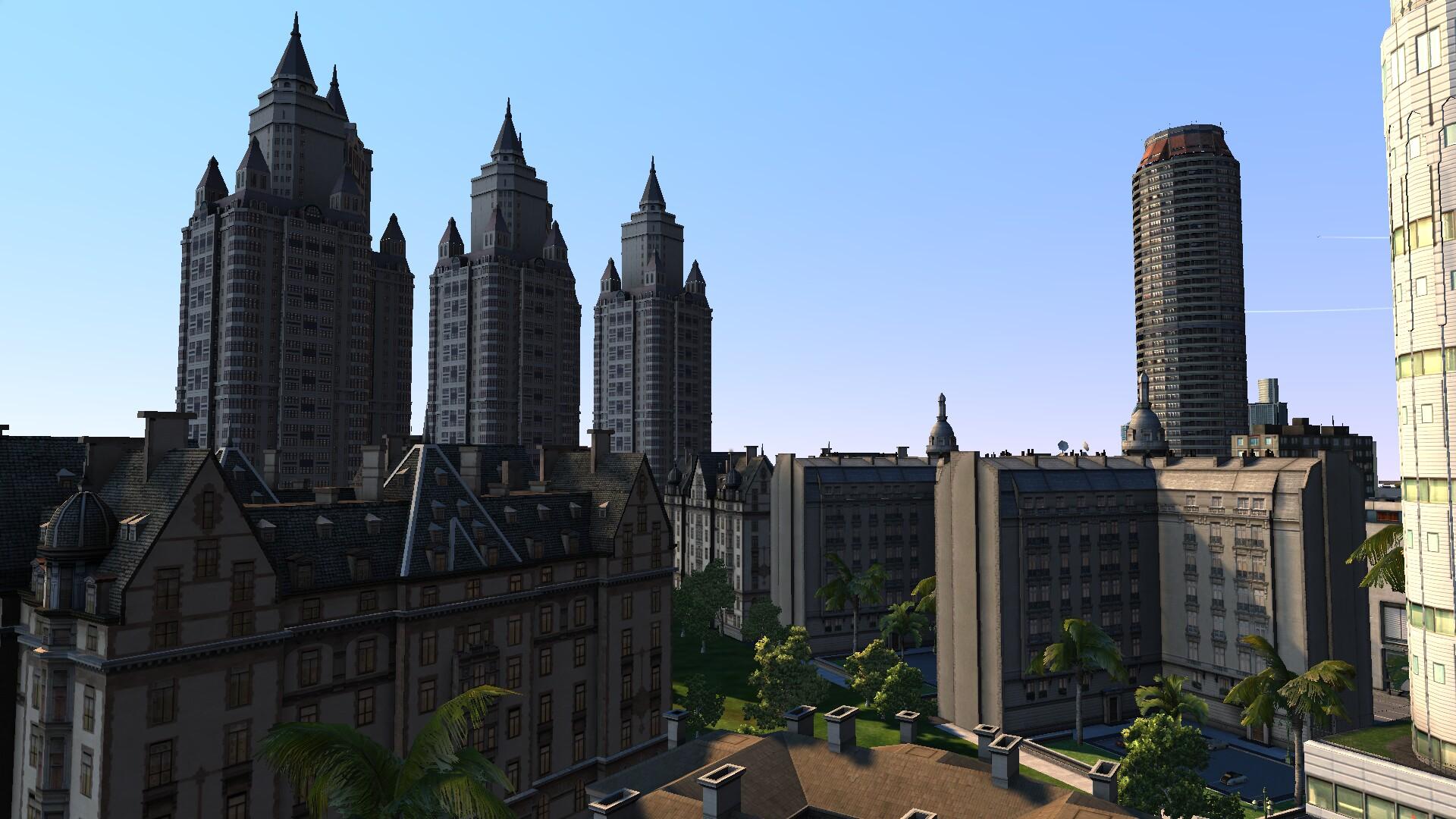 citiesxl91.jpg