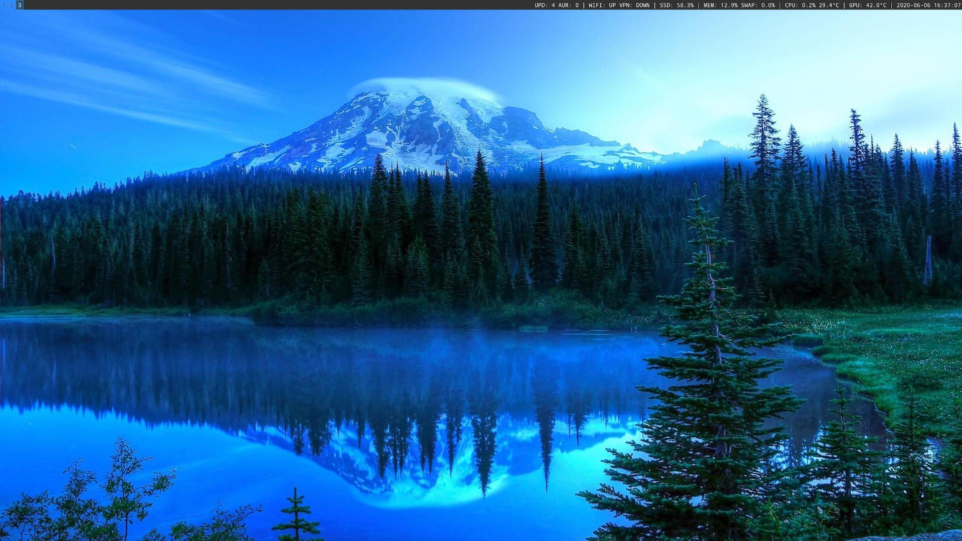 clean_desk.jpg