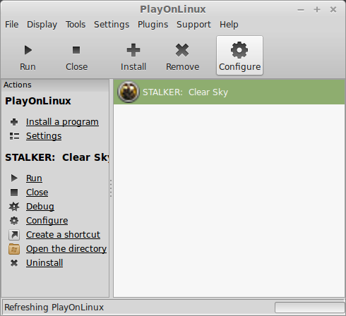 clearsky23.png
