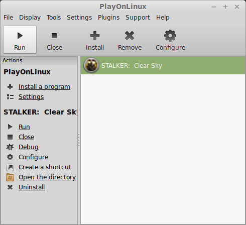 clearsky26.png