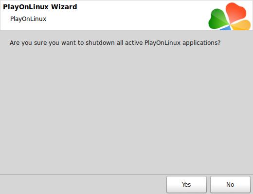 close_software.png