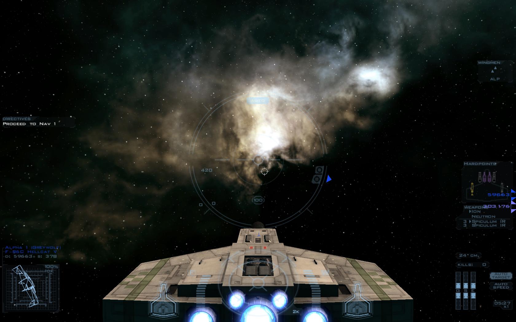 commander80.png