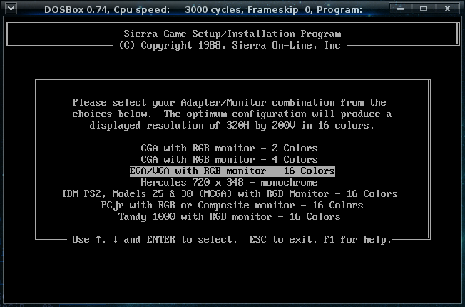 config04.png
