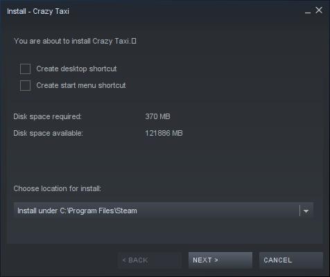 crazytaxi38.png