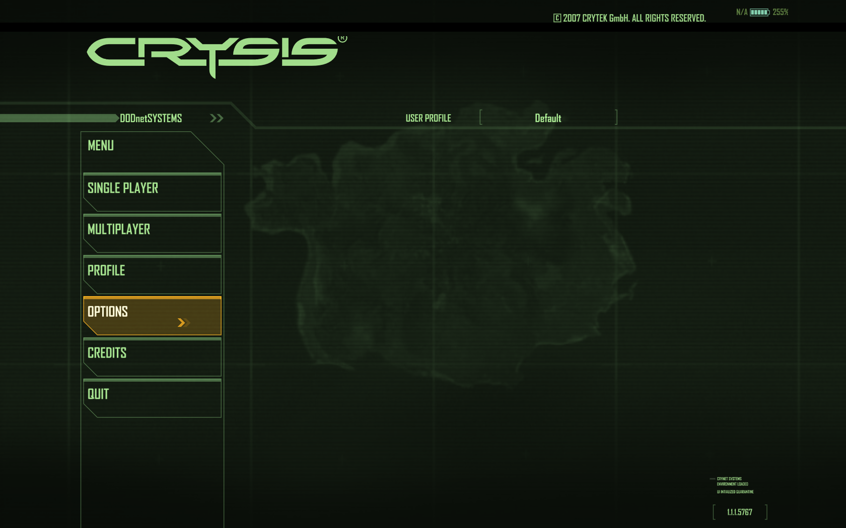 crysis37.png