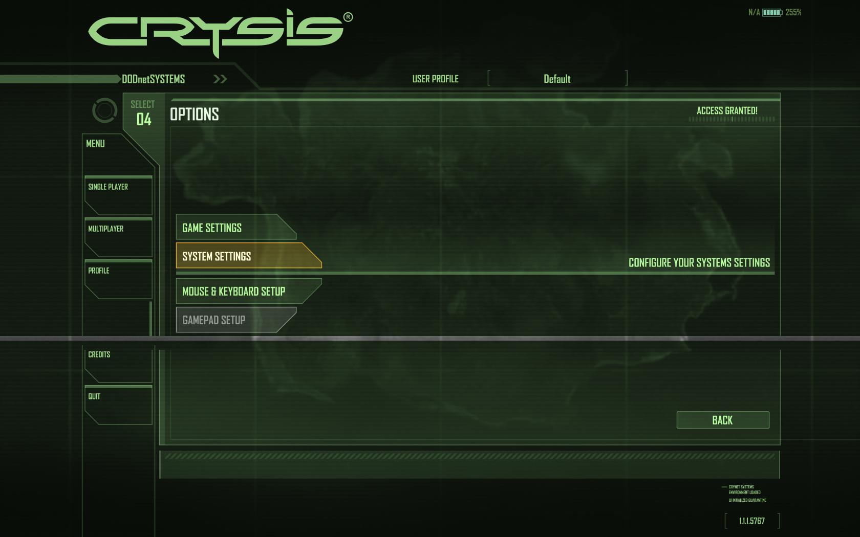 crysis38.png