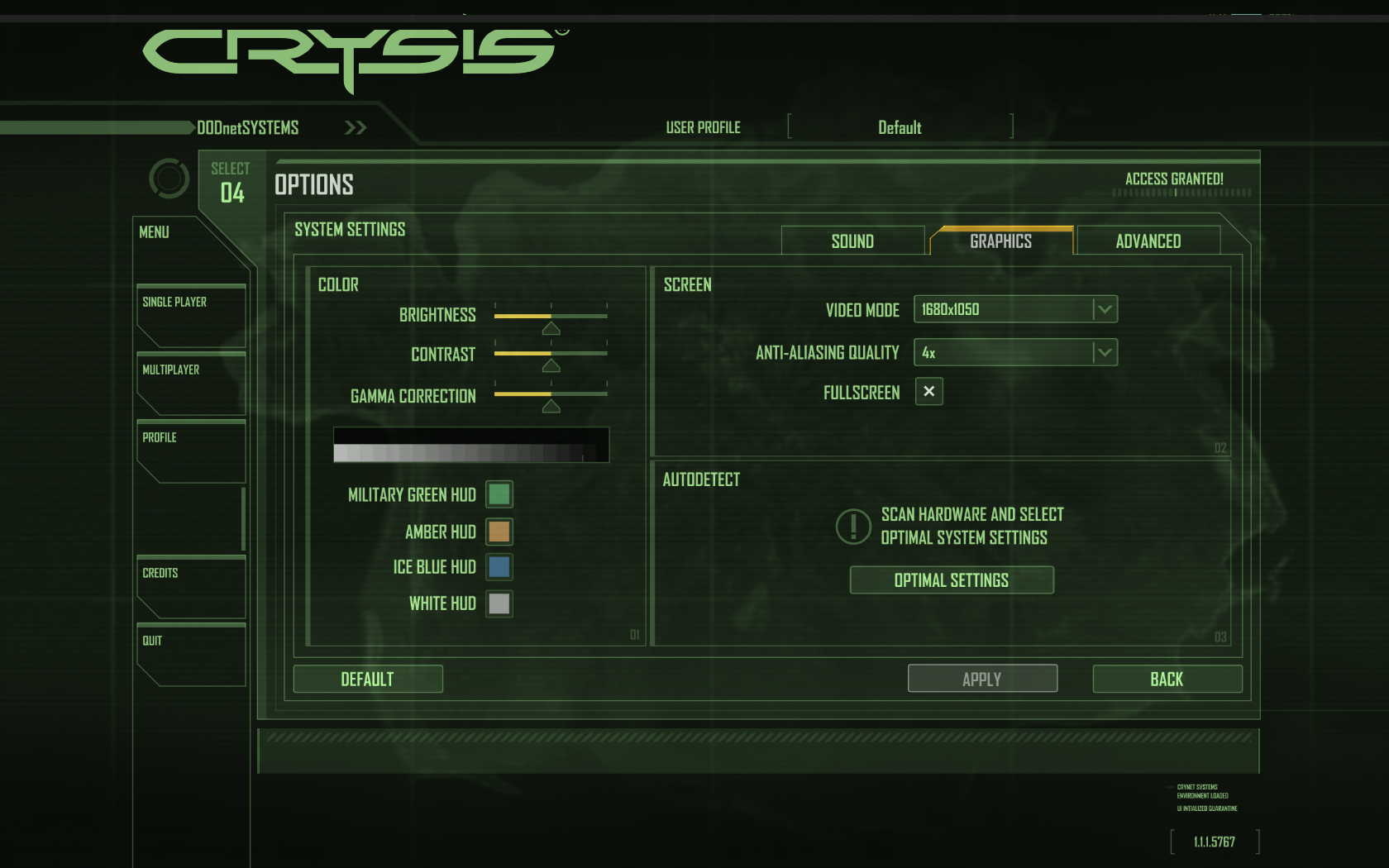 crysis39.png