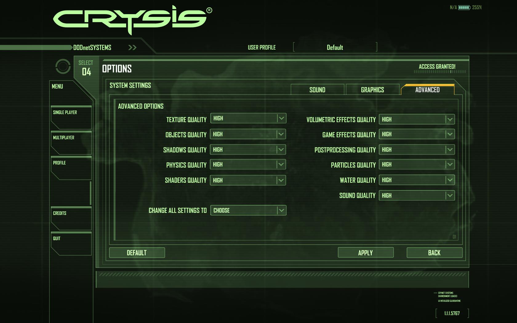 crysis40.png